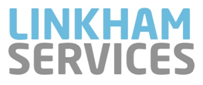Linkham Services Logo